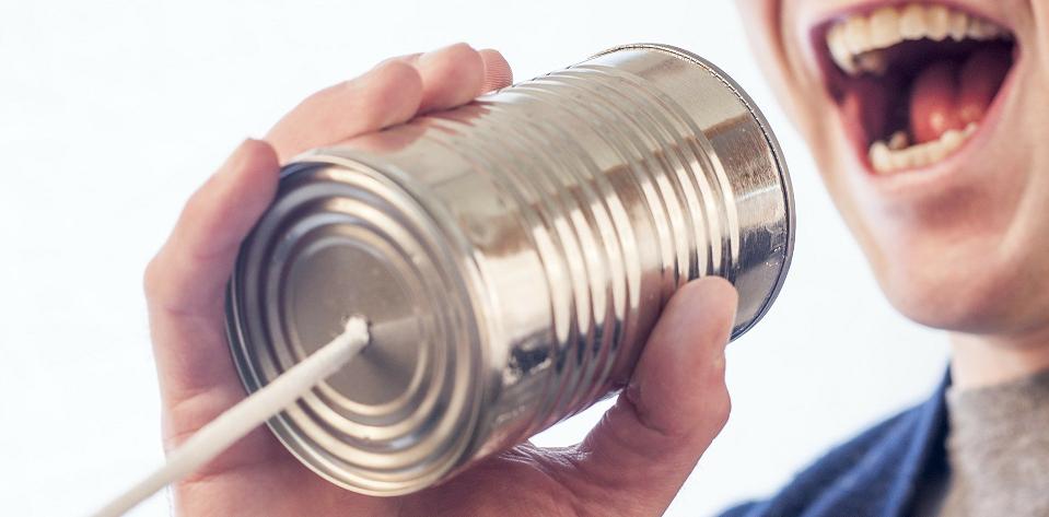 Votre Plan de Communication : quelle bonne démarche adopter?