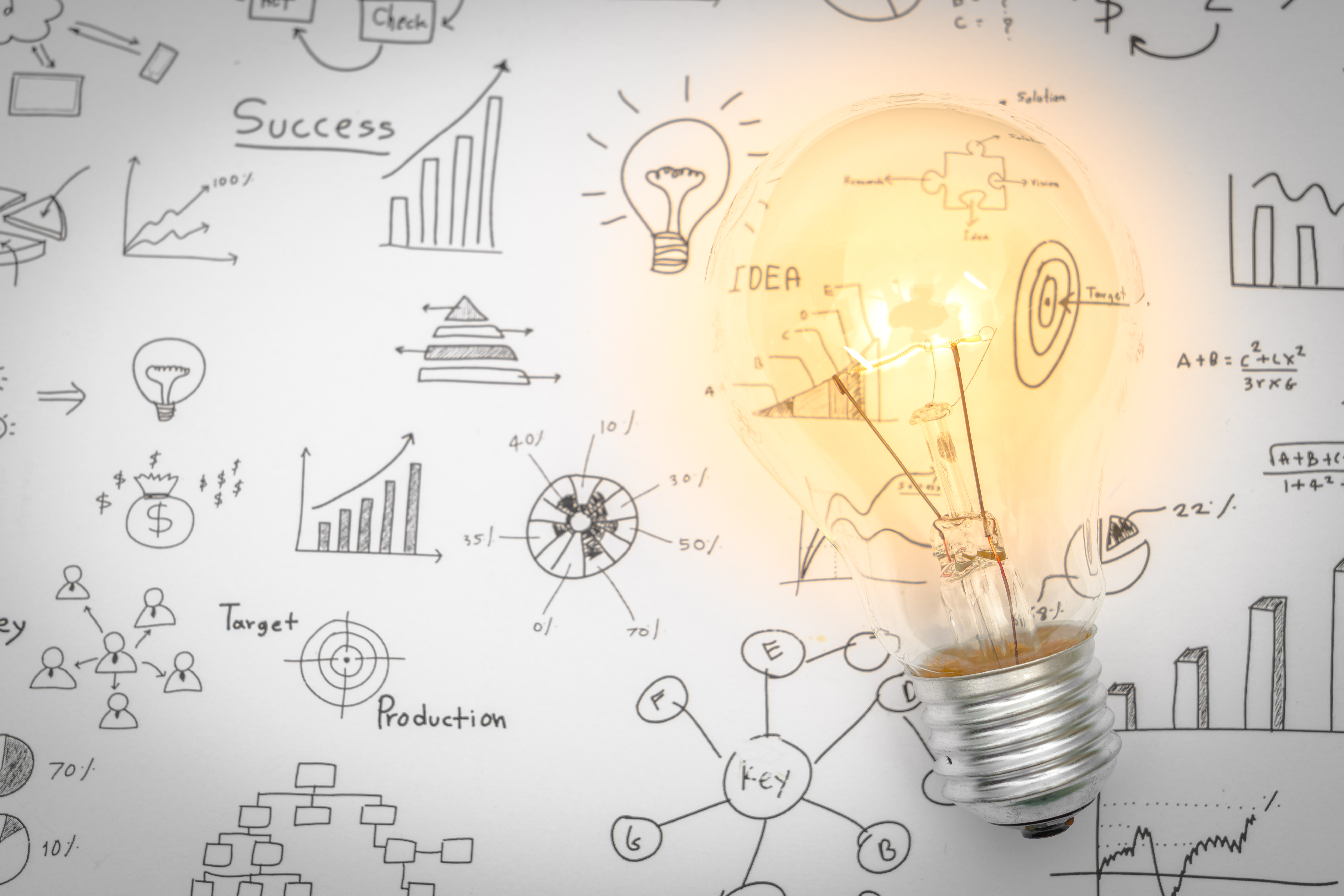Gestion par objectifs : établir les bases pour une gestion moderne des entités publiques
